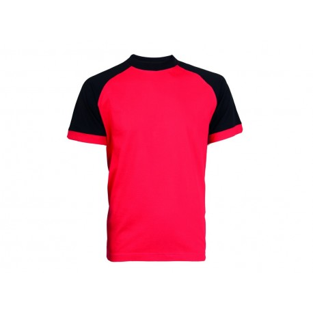 OLIVER Červená