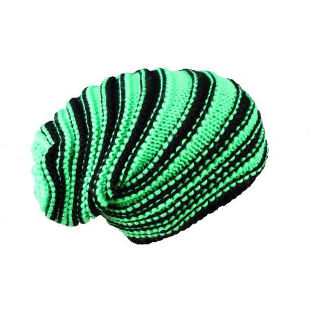 ADELE Zelená