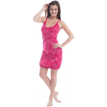 COSMA 2 Růžová